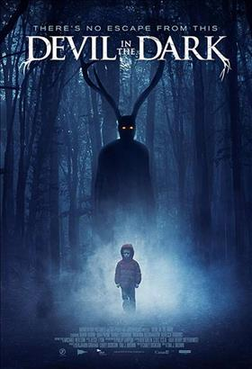 Devil in the Dark (2017)